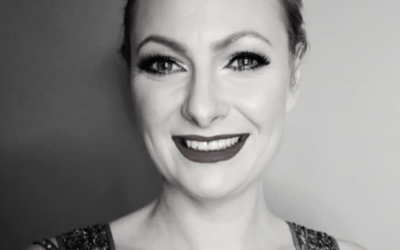 Sally Learmouth- MD at Gloss Communications & PR for WeLove